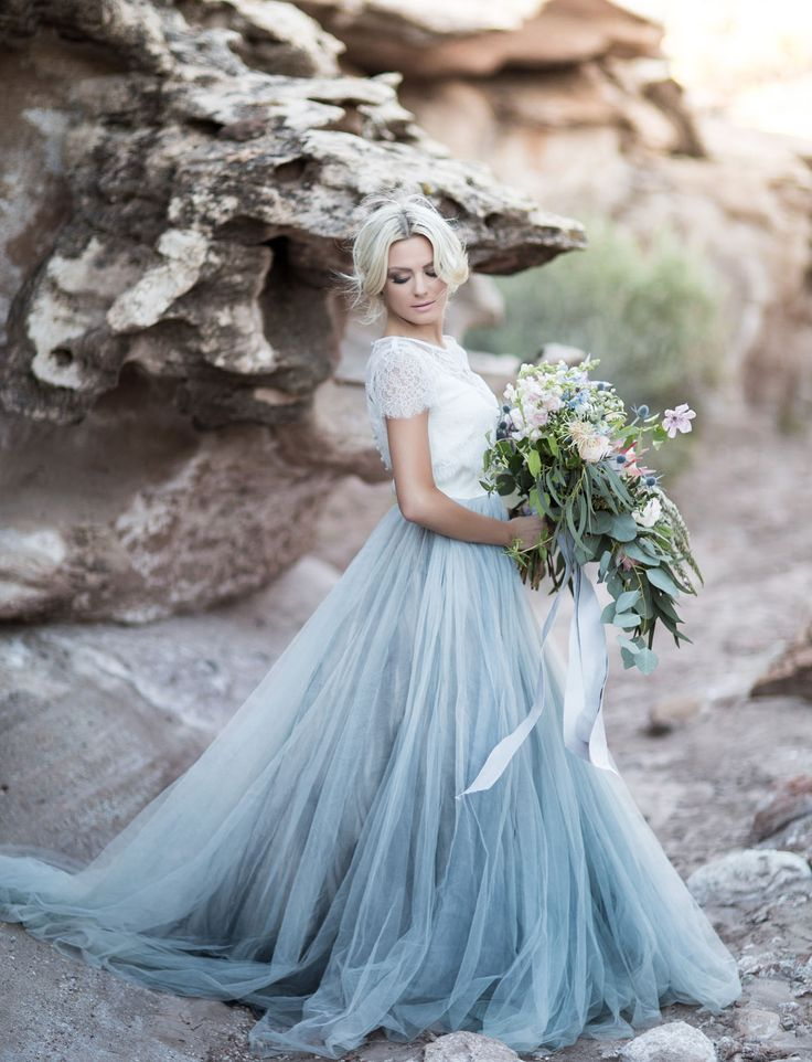 8fcf8550280efba295afe278403da6fb--weddingideas-zion-national-park