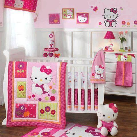 Cute-Baby-Rooms-Ideas-16