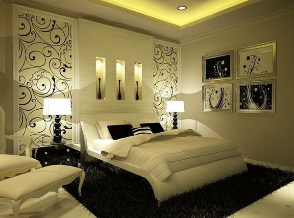 Cute-Romantic-Bedroom-Ideas-For-Couples-11