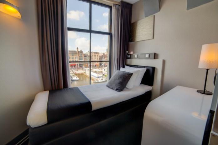 Hotel-CC-21-of-411-1030x686
