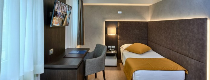 Hotel_Como_SingleRoom_GT