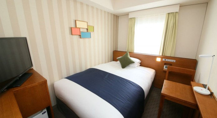Shinjuku-Washington-Hotel-Main-Building_Guest-Room_Standard-single-960x524