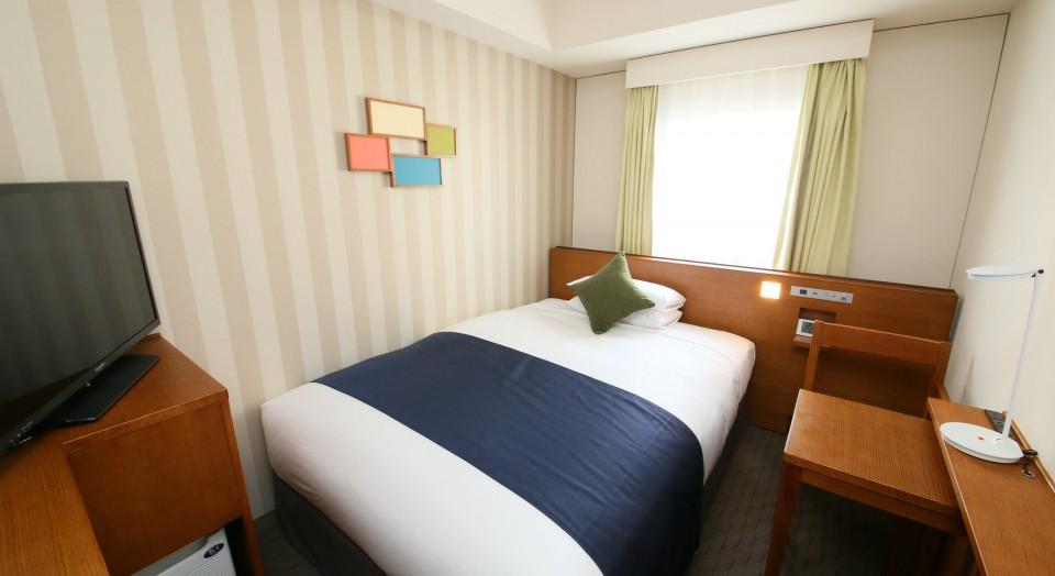 Shinjuku-Washington-Hotel-Main-Building_Guest-Room_Standard-single-960x524