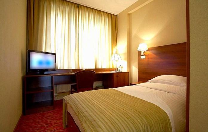 Single-Room-4