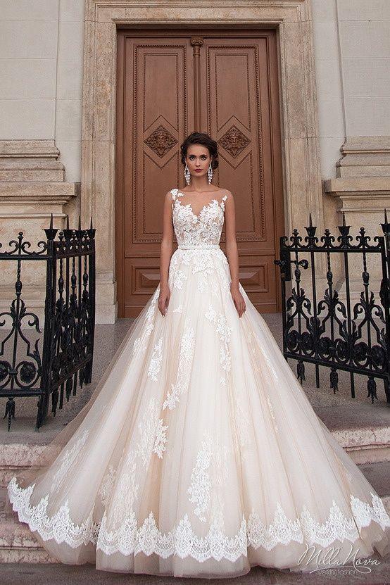 a83850ae13d946966d12a26995e2489e--bateau-wedding-dress-wedding-dressses