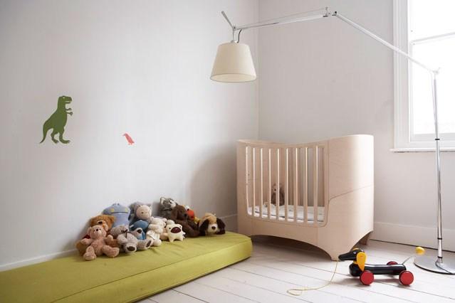 babys-rooms-2-easy-living-12jun13_pr_b
