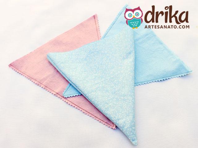 bandeirinha-de-tecido-5