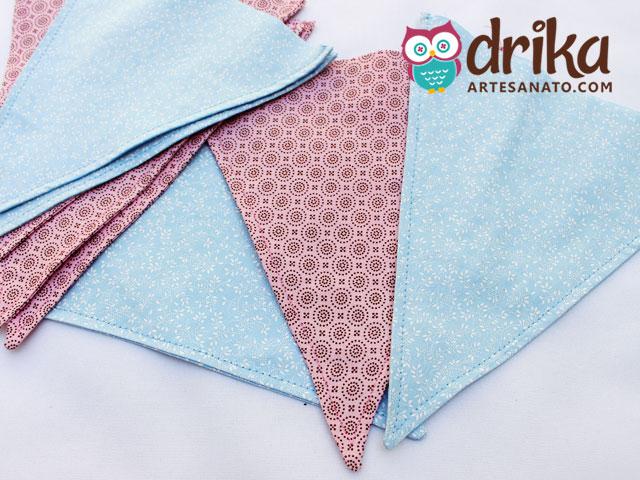 bandeirinha-de-tecido-6