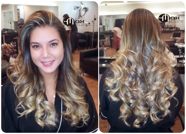 cabelo-com-luzes-e1477649571709