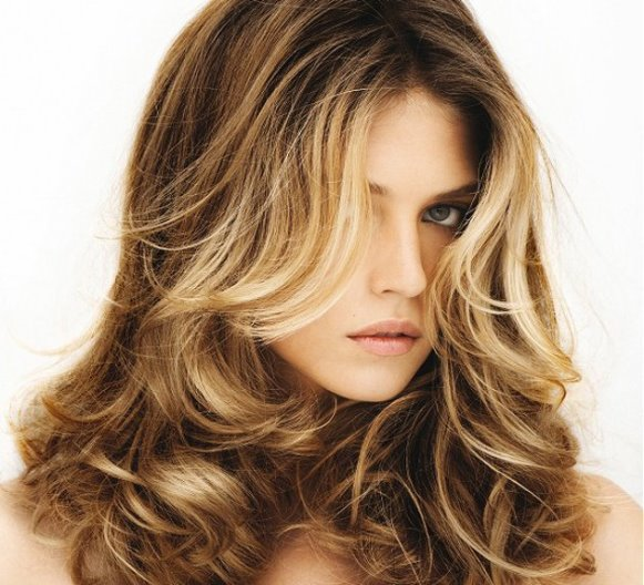 cabelo-com