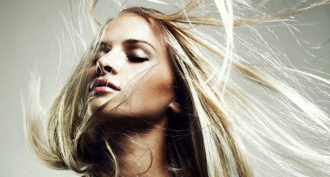 cabelo-loiro-cor-tinta-pintura-luzes-corte