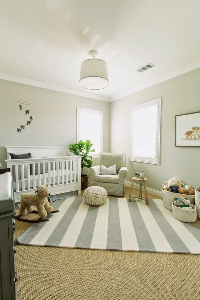 d6a63a201bbe5287c3e87b4d41c0f6b1--neutral-baby-nurseries-baby-boy-nurseries