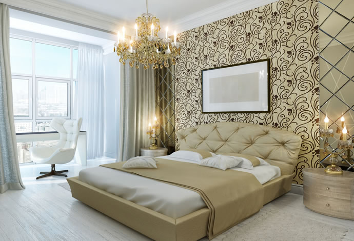 decoracao-de-quarto-de-casal-dicas-como-decorar-quarto-de-casal-aconchegante-18