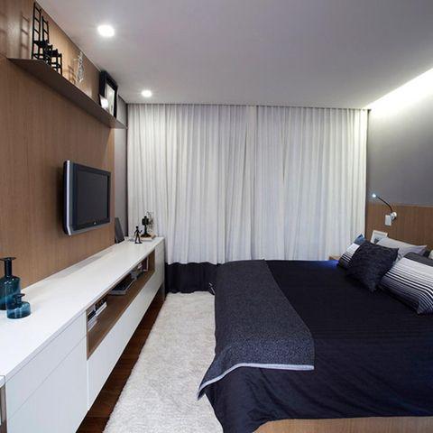 decoracao-quarto-de-casal-quarto-ihdesigners-9145-square_cover_large