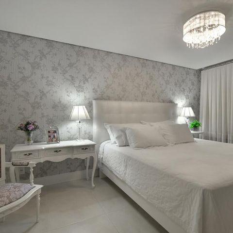 decoracao-quarto-de-casal-quarto-tanibittencourt-7806-square_cover_large