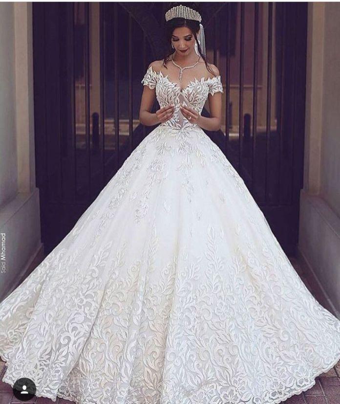 edf4b44a86557034abfc97cbaff6b7bd--weddingideas-wedding-dressses