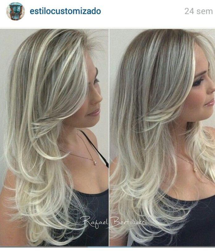 f2dcb8e1f0955820a2e8daa2641d820b--hairstyle-ariane