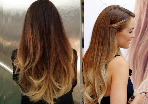 fotos-de-cabelos-com-luzes-ombre