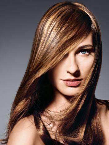 lindos-cabelos-lisos-com-luzes