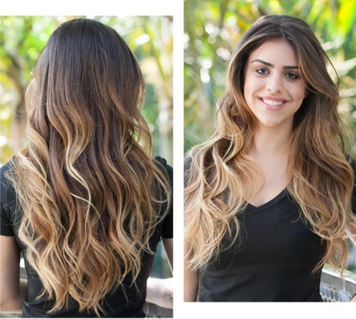 luzes-cabelo