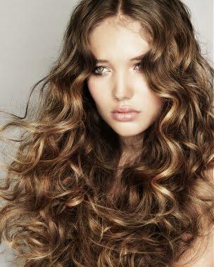 luzes-para-cabelos-ondulados-4