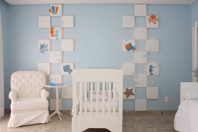 quarto-de-bebe-tema-fundo-do-mar1