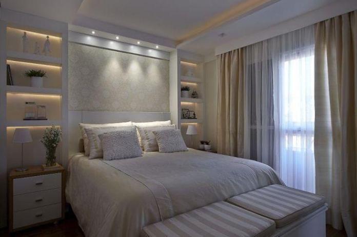 quarto-de-casal-pequeno-decorado-20-730x485