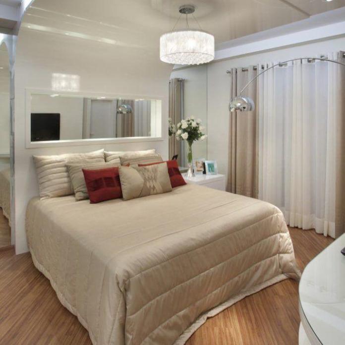 quarto-de-casal-pequeno-decorado-24-730x730
