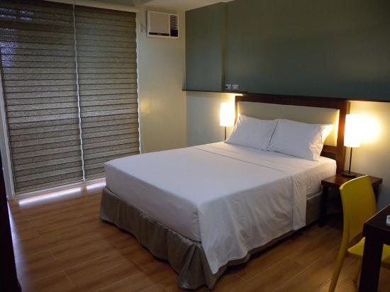 sea-cocoon-hotel