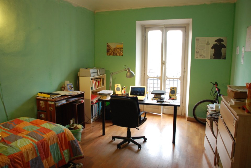 single-room-politecnico-6bed81b1cbbc711d8907a5c534a48457