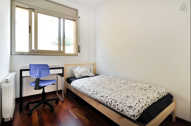 single-room-rent-new-house-e60abc920028735be1070f80f99844f6