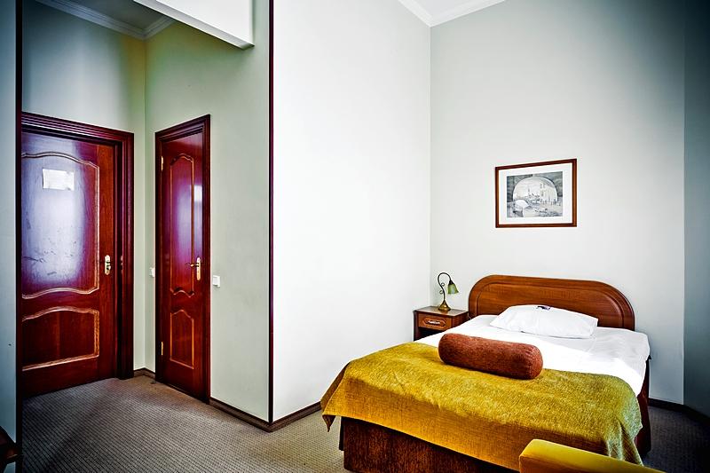 superior-single-room
