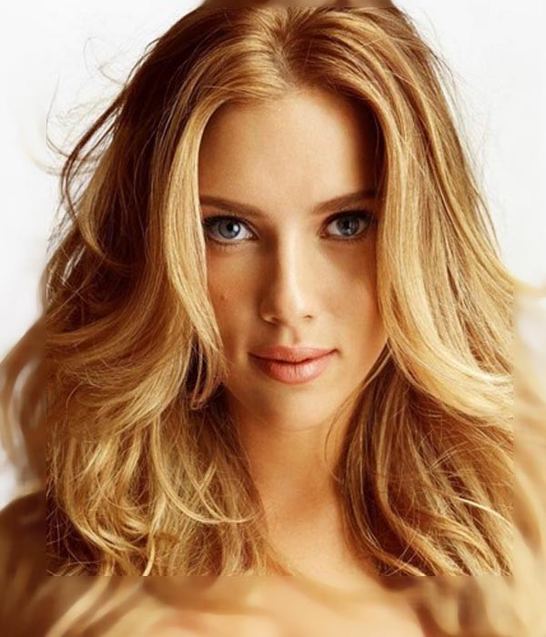 tip-virgin-remy-clip-in-hair-extension