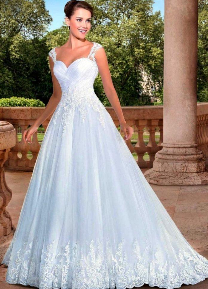 vestido-de-noiva-classico-736x1024