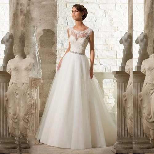 vestido-noiva-casamento-pronta-entrega-D_NQ_NP_637381-MLB25670041518_062017-O