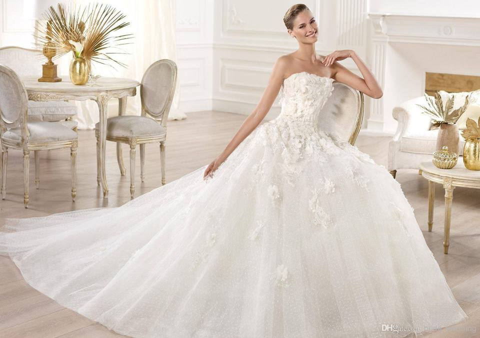 vestido-noiva-ideal-elie-saab