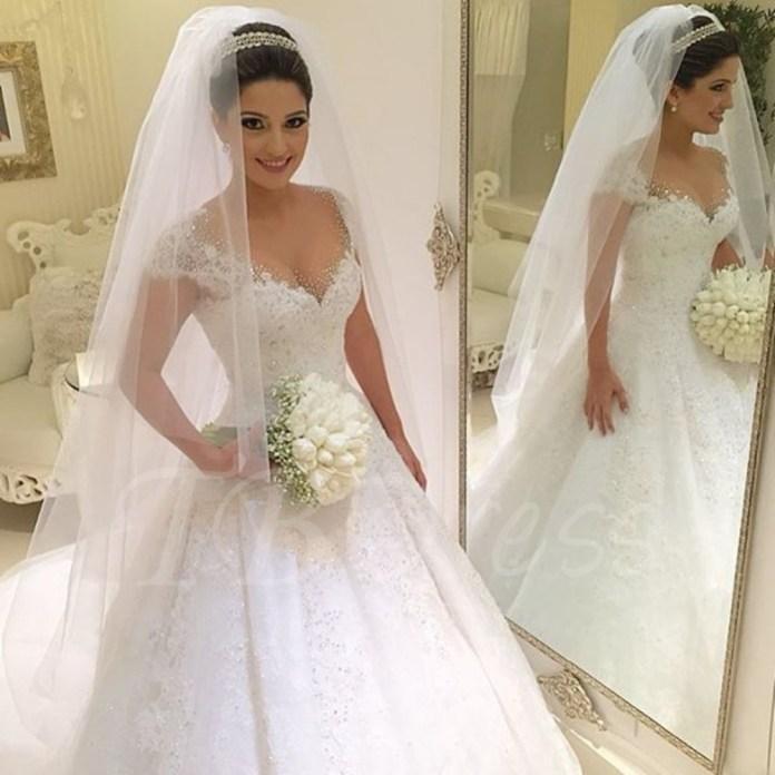 vestido+noiva