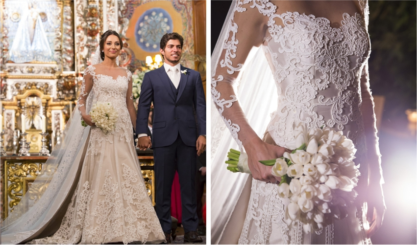 vestidos-de-noiva-2