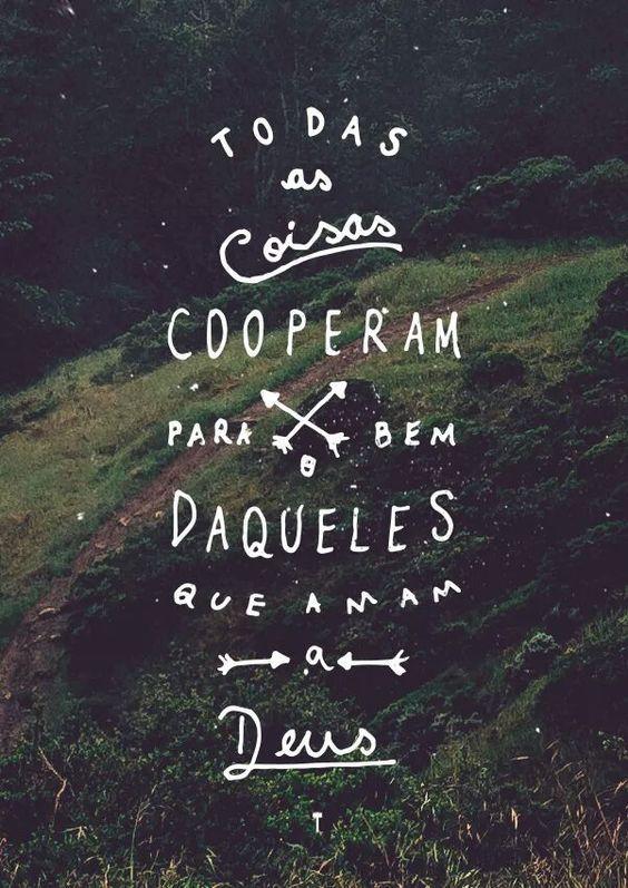 100 Imagens Tumblr De Fundo De Tela Frases