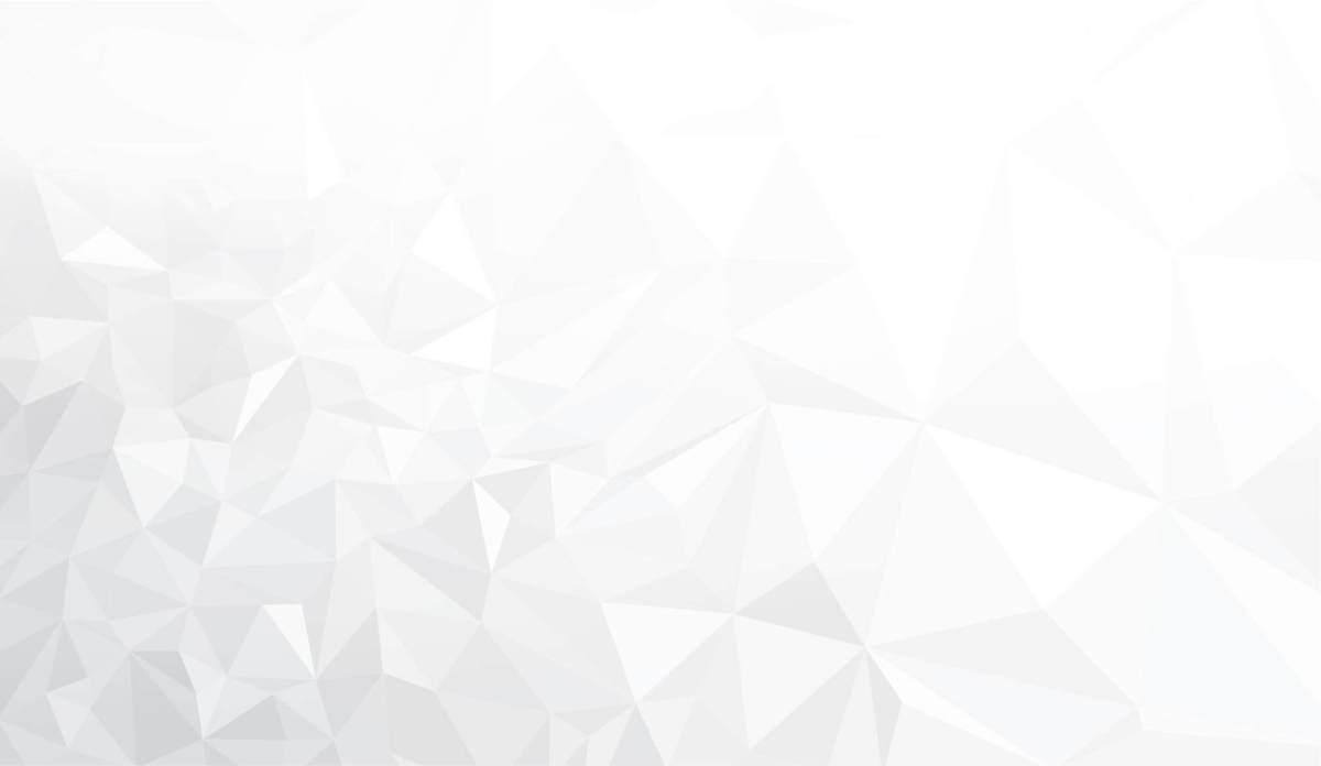 Fundo Branco [Para Foto, PNG e Liso]