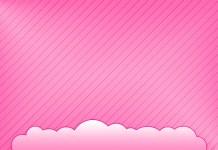 Fundo rosa background