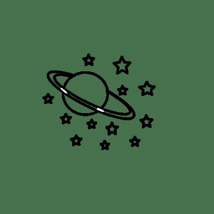 Frases Tumblr Em Desenho Reflexao Da Mensagem E Da Frase