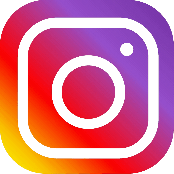 Logo do Instagram PNG [Fundo Transparente]