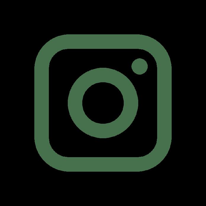 Logo do Instagram PNG [Fundo Transparente]