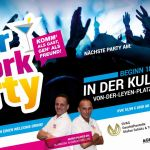 After Work Party Neukirchen Vluyn