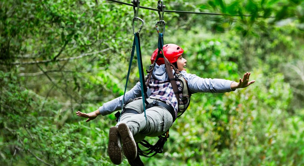 Best-Outdoor-Zipline-Services-in-India