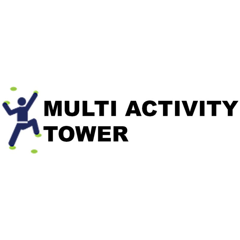 Multi-Activity-Tower-for-social-media