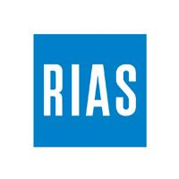 rias_logo