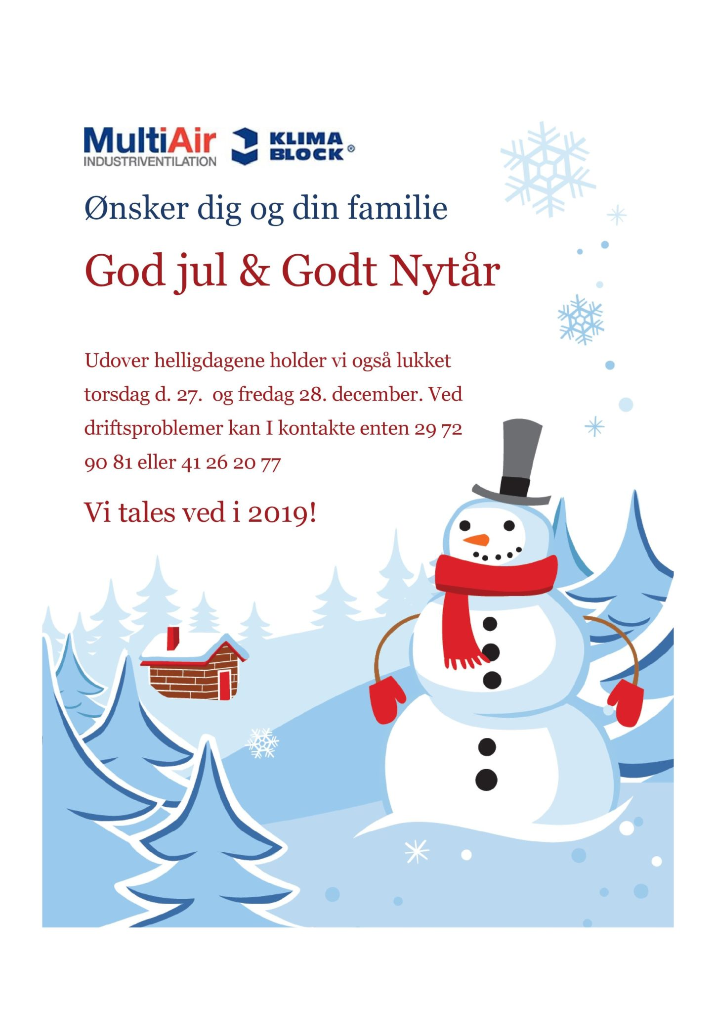 julehilsen 2018-page-001