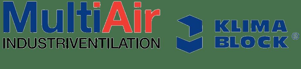 logo uden baggrund